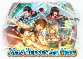 Banner Focus New Heroes World of Thracia.png