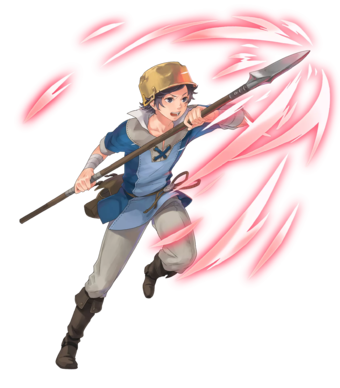 Donnel Village Hero BtlFace C.webp