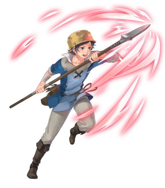 File:Donnel Village Hero BtlFace C.webp