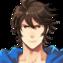 Frederick: Horizon Watcher