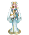 Gunnthra Voice of Dreams Face Anger.webp