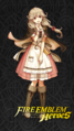 Small Fortune Faye.png
