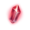 Small Icon Scarlet Shard.png