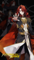 A Hero Rises Arvis.png