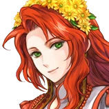 File:Titania Warm Knight Face FC.webp