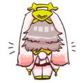 Veronica spring princess pop03.png