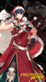 A Hero Rises Chrom (Winter's Envoy).png