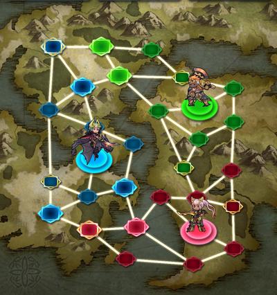 Grand Conquests 17 Battle 2.png