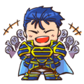 Hector marquess of ostia pop02.png