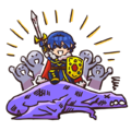 Marth hero-king pop04.png