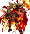 Surtr Ruler of Flame BtlFace D.webp