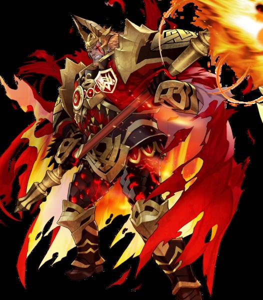 File:Surtr Ruler of Flame BtlFace D.webp
