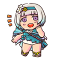 Ylgr breaking the ice pop01.png