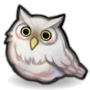 Feh Face FC.png