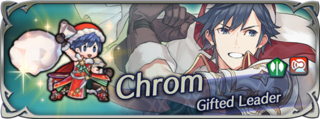 Hero banner Chrom Gifted Leader.png