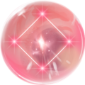 Red Orb.png