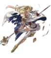 Sharena Princess of Askr BtlFace D.webp