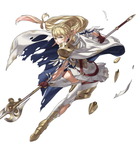 File:Sharena Princess of Askr BtlFace D.webp