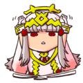 Veronica spring princess pop02.png