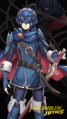 A Hero Rises Marth (Masked).png