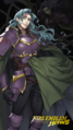 A Hero Rises Valter.png