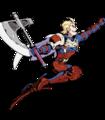 Arthur Hapless Hero BtlFace.webp