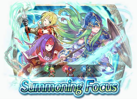 Banner Focus Focus Weekly Revival 18.png