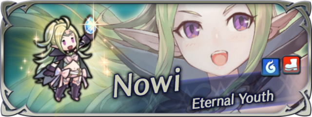 Hero banner Nowi Eternal Youth.png