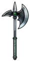Weapon Poleaxe Plus.png