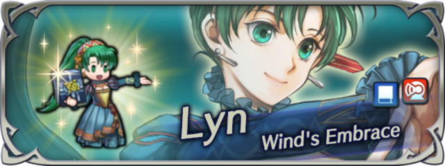 Hero banner Lyn Winds Embrace.png