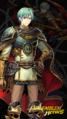 A Hero Rises Ephraim.png