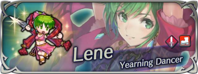 Hero banner Lene Yearning Dancer.png