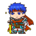 Ike vanguard legend pop01.png