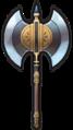 Weapon Urvan.png