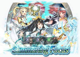 Banner Focus Focus Voting Gauntlet Mothers.png