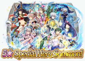 Banner Focus Special Hero Summon Year 1.png