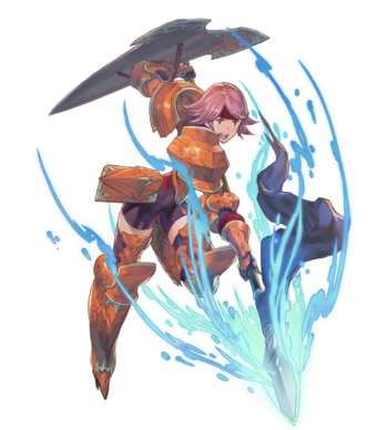 Gwendolyn Adorable Knight BtlFace C.webp