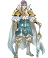 Hrid Icy Blade Face Smile.webp