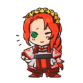 Titania warm knight pop03.png