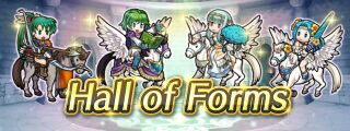 Hall of Forms 6.jpg