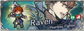 Hero banner Raven Peerless Fighter.png
