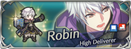 Hero banner Robin High Deliverer.png