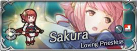 Hero banner Sakura Loving Priestess.png