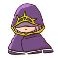 Idunn dark priestess pop01.png
