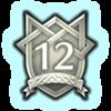 Icon Rankup12 L.webp