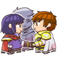 Olwen blue mage knight pop03.png