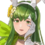 Palla Eldest Bun-Bun Face FC.webp