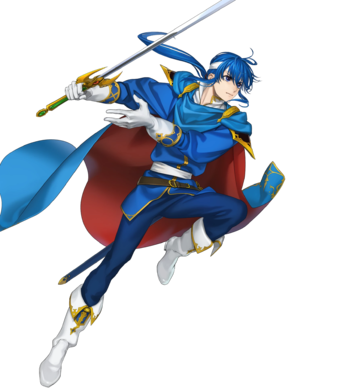 Seliph Heir of Light BtlFace.webp