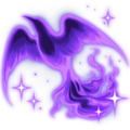 Small Icon Dark Blessing.png