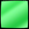 Pane Green Plus.png